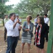 """""""Fact Finding Mission"""" in Costa Rica"""
